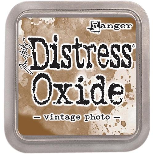 Distress-Oxide-Vintage-Photo