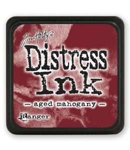 mini-distress-aged-mahogany