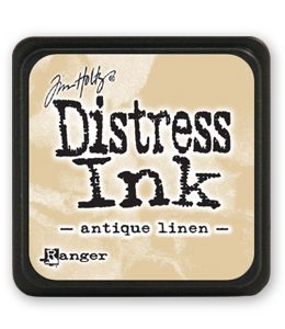mini-distress-antique-linen