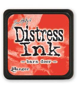 mini-distress-barn-door