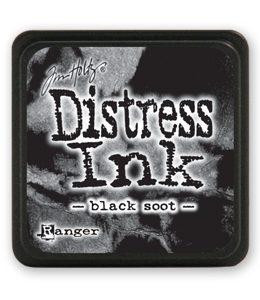 mini-distress-black-soot