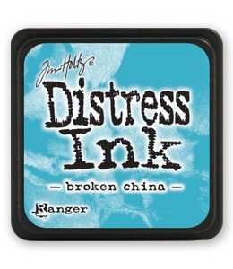 mini-distress-broken-china