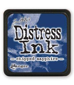 mini-distress-chiped-sapphire