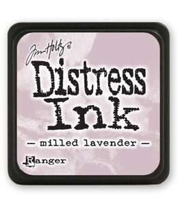 mini-distress-milled-lavender