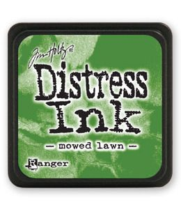mini-distress-mowed-lawn