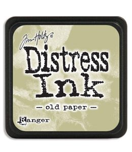 mini-distress-old-paper