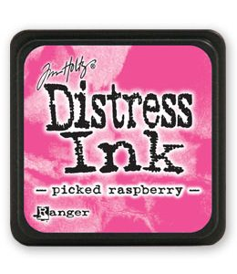 mini-distress-picked-raspberry
