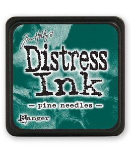 mini-distress-pine-needles