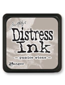 mini-distress-pumice-stone