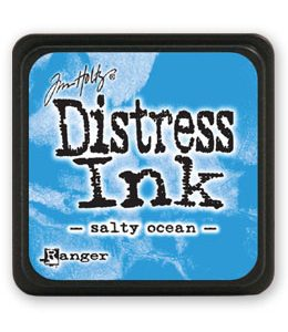 mini-distress-salty-ocean