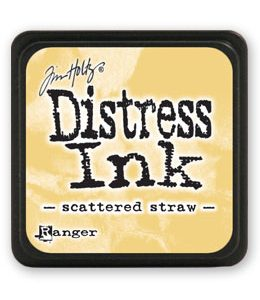 mini-distress-scattered-straw