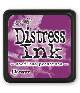 mini-distress-seedless-preserves