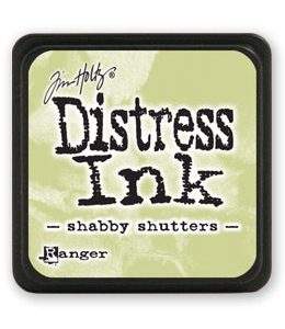 mini-distress-shabby-shutters