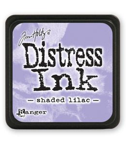 mini-distress-shaded-lilac