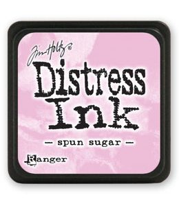 mini-distress-spun-sugar