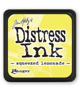 mini-distress-squeezed-lemonade