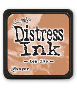 mini-distress-tea-dye