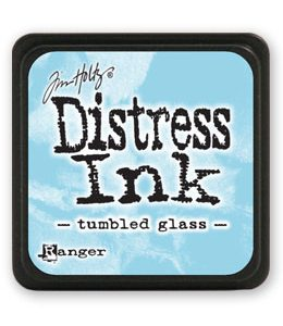 mini-distress-tumbled-glass
