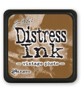 mini-distress-vintage-photo