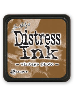 mini-distress-vintage-photo