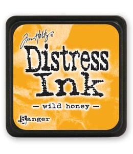 mini-distress-wild-honey