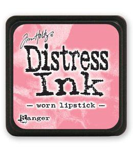 mini-distress-worn-lipstick