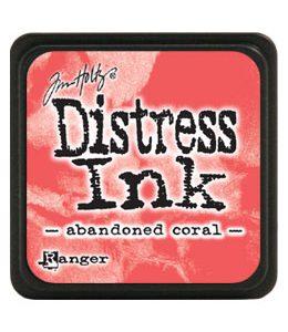 mini-distress-abandoned-coral