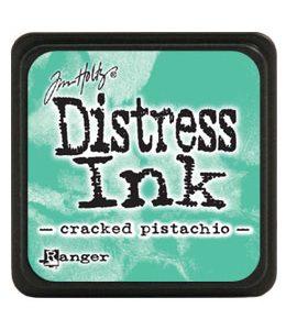 mini-distress-cracked-pistachio