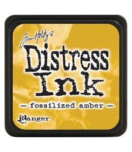 mini-distress-fossilized-amber