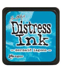 mini-distress-mermaid-lagoon