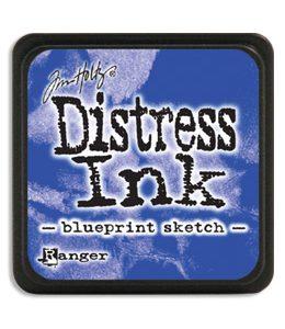 mini-distress-blueprint-sketch