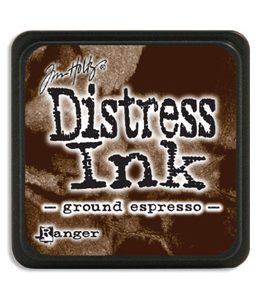mini-distress-ground-espresso
