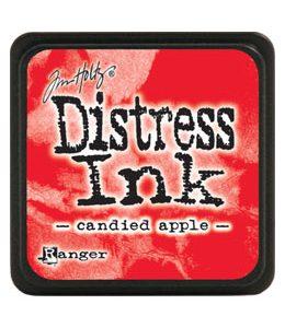 mini-distress-candied-apple
