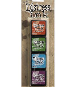 pack-de-tintas-mini-distress-modelo-2