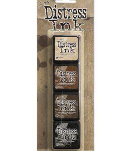 pack-de-tintas-mini-distress-modelo-3
