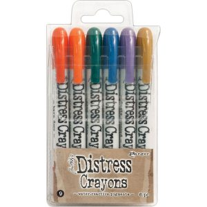 set-9-distress-crayons