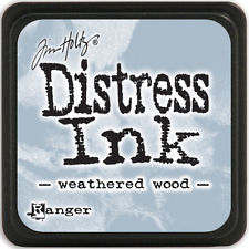 mini-distress-weathered-wood