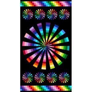 Panel Colorworks
