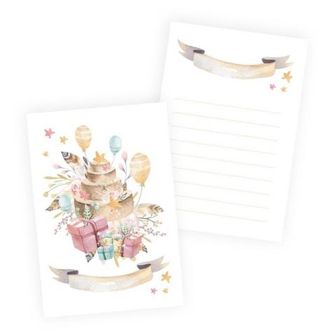 set-de-tarjetas-cute-co