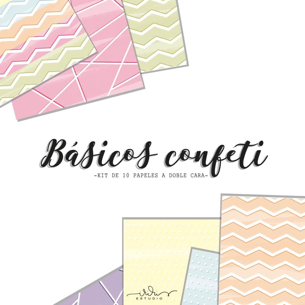 papeles-basicos-confeti
