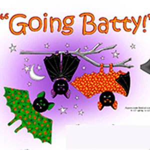 Panel Patchwork murciélagos copia