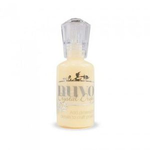 nuvo crystal drops buttermilk