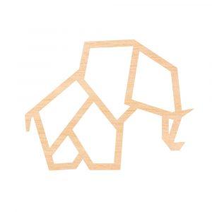 madera-elefante-iriri