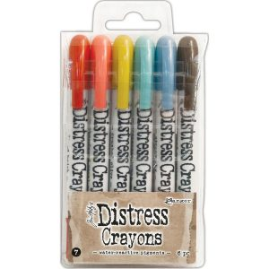 ser-7-distress-crayons