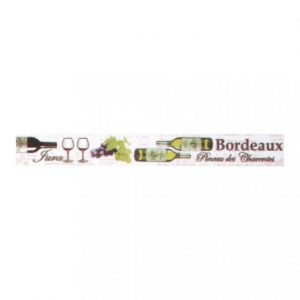 washi tape vino bordeaux