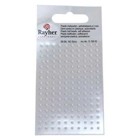 pack de perlas rayher