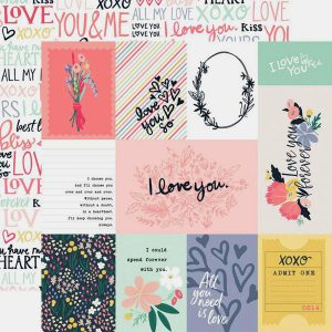 coleccion You And Me