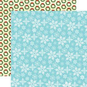 Papel-Let-it-Snow