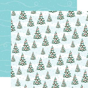 Papel-Oh-Christmas-Tree