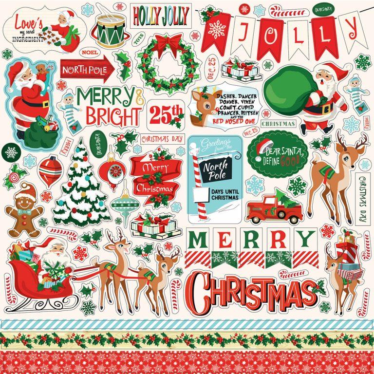 Element-Stickers-Santas-Workshop